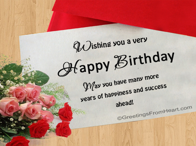 Happy birthday greeting cards birthday cards birthday greetings birthday greetings m4hsunfo