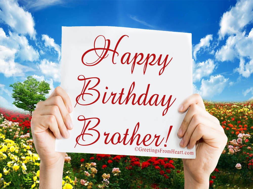 Happy birthday birthday greeting for sister m4hsunfo