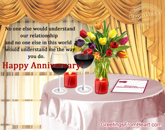 anniversary scraps for Orkut, MySpace, Hi5 Tagged, Friendster and Facebook