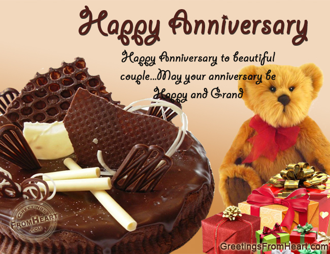 anniversary scrap for orkut