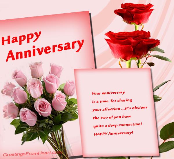 anniversary image for orkut