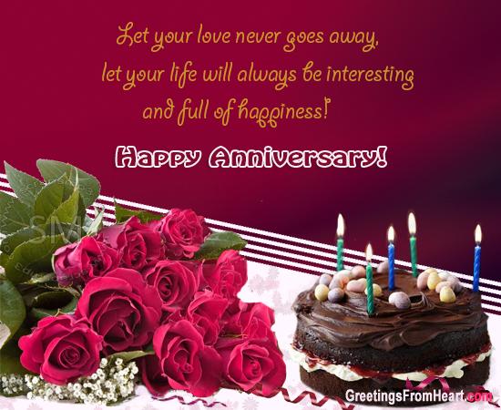 anniversary scrap for orkut