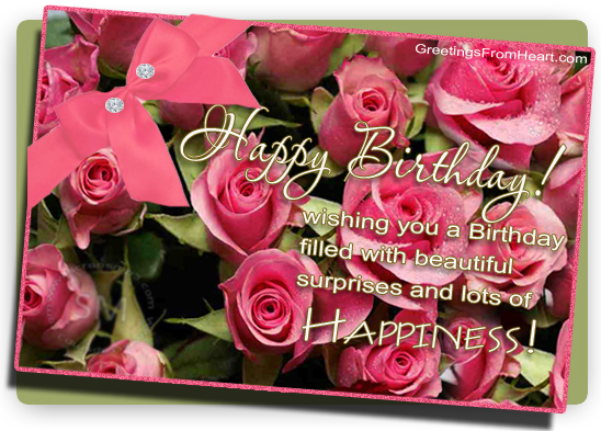 birthday greetingsfacebook ecards birthday images – Birthday Greetings Facebook