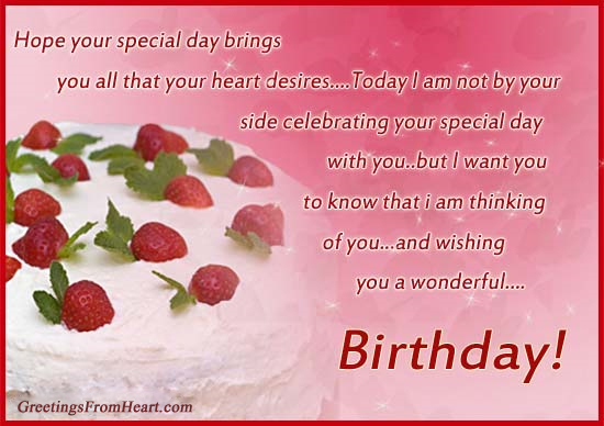 Birthday greetings birthday greetings 4 facebookorkut birthday greeting m4hsunfo