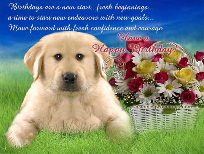 Birthday Cardsbirthday Greeting Cardsfacebook Ecardsbirthday Images
