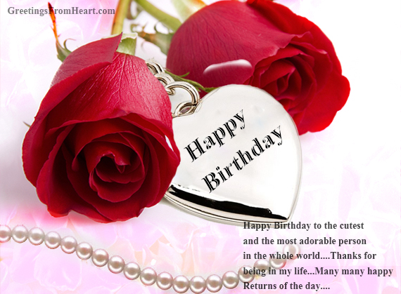 Best Love Birthday Wallpaper : happy birthday scraps, birthday greetings,ecards,images,gifs