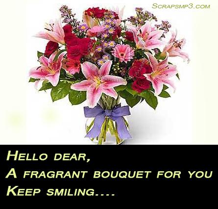 Beautiful Rose Flowersflowers Imagesroses Images