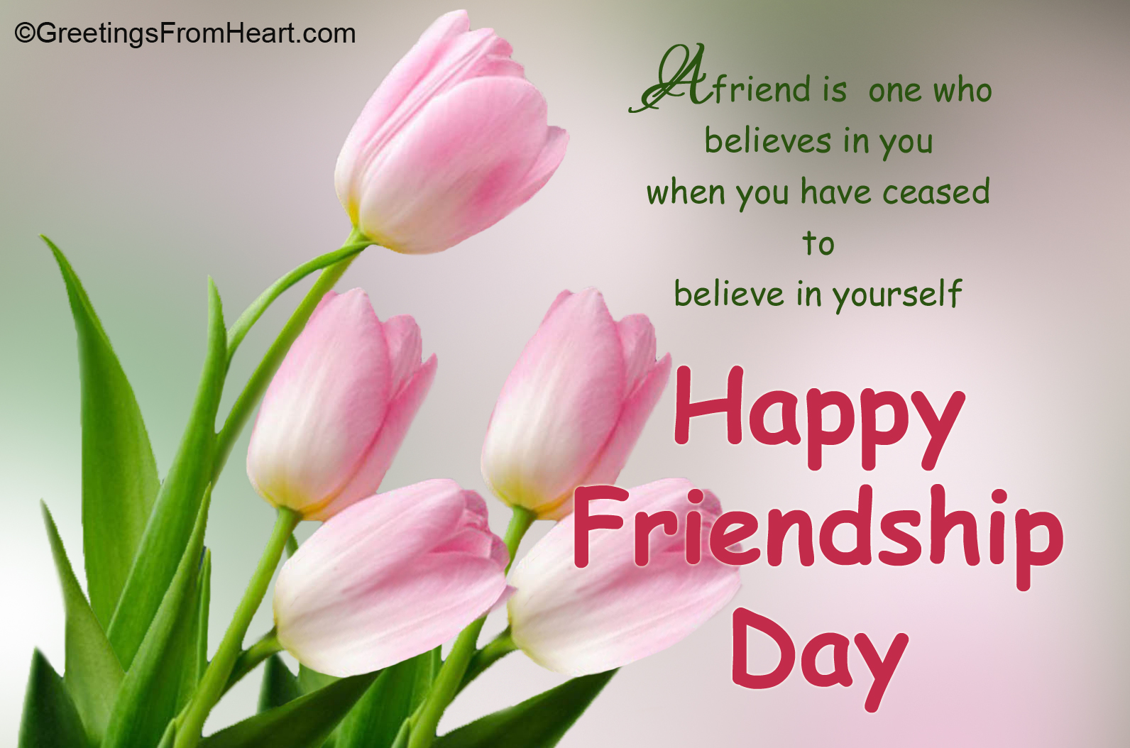 Friendship Day Friendship Day Cards Friendship Day Scraps