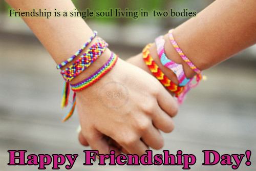 friendship day greetings,scraps