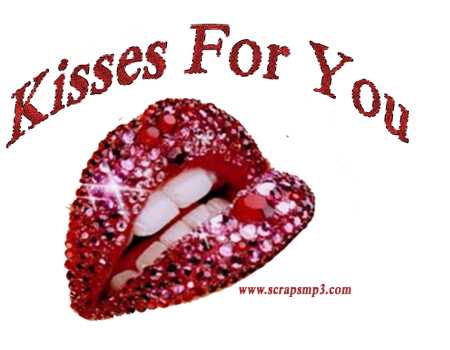 Hugs And Kisses For You Images Kisses For You