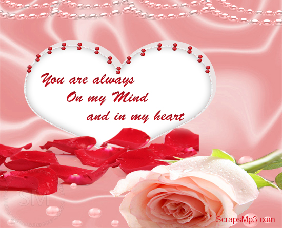 I love you love imageslove gifslove greetings love image m4hsunfo