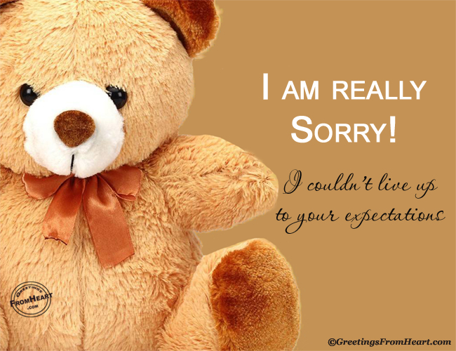 sorry images   sorry scraps