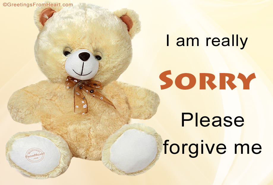 sorry images   sorry scraps   sorry cards
