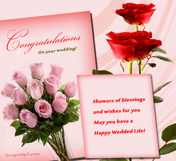 Wedding greetingswedding imageswedding gif congratulations on your wedding m4hsunfo